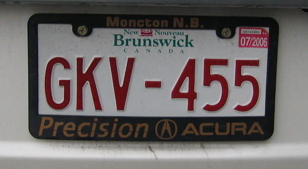 Download brunswick fishing license downloadersupersrus for How much is a georgia fishing license