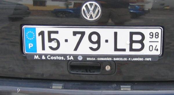 portugal28.jpg